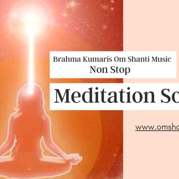 Top Meditation Songs